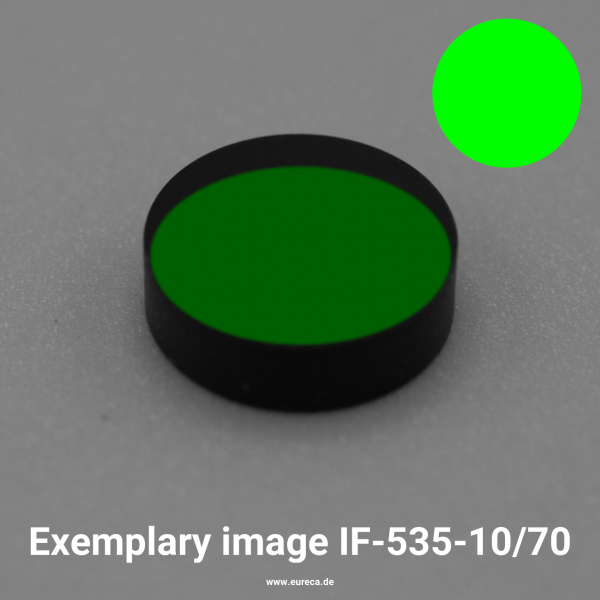 IF-535-10/70-13