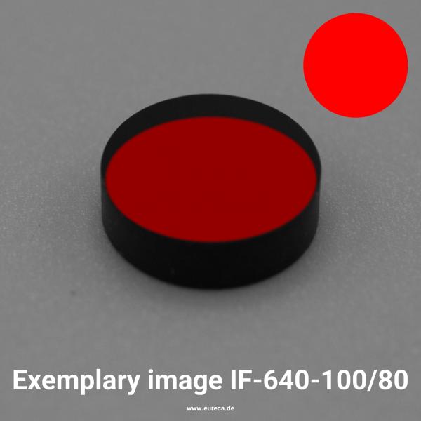 IF-640-100/80-13