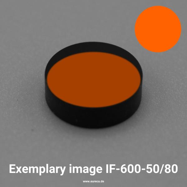 IF-600-50/80-13