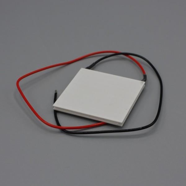 TEC2H-50-50-274/62-CS