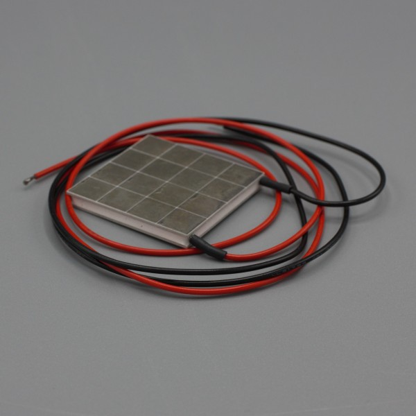 TEC1H-40-40-76/81-B with metallisation