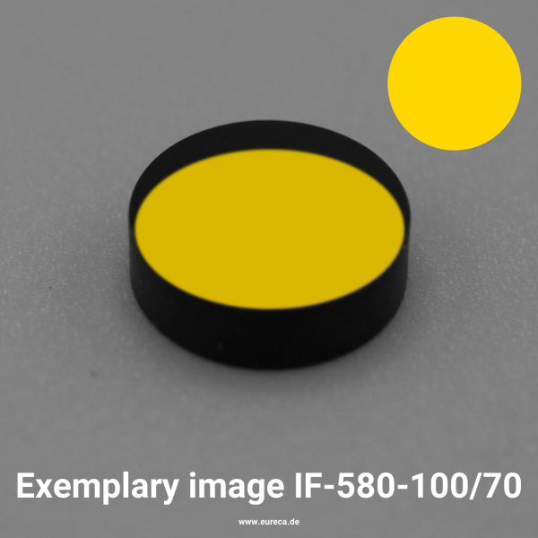 IF-580-100/70-13