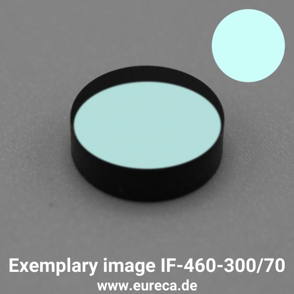 IF-460-300/70-13