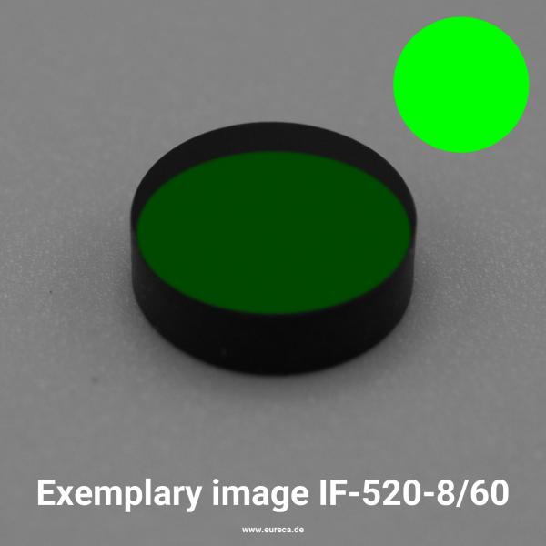 IF-520-8/60-13