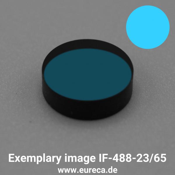 IF-488-23/65-13