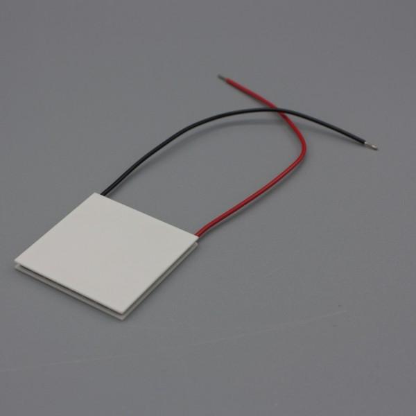 TEC1H-40-40-98/80-C