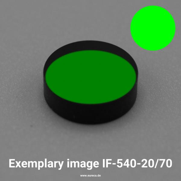 IF-540-20/70-13