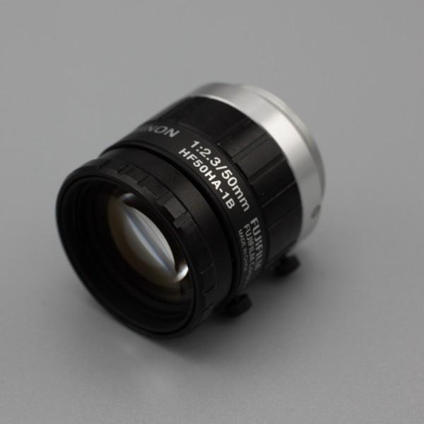 HF50HA-1B