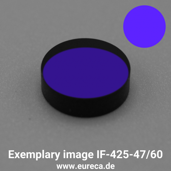 IF-425-47/60-13