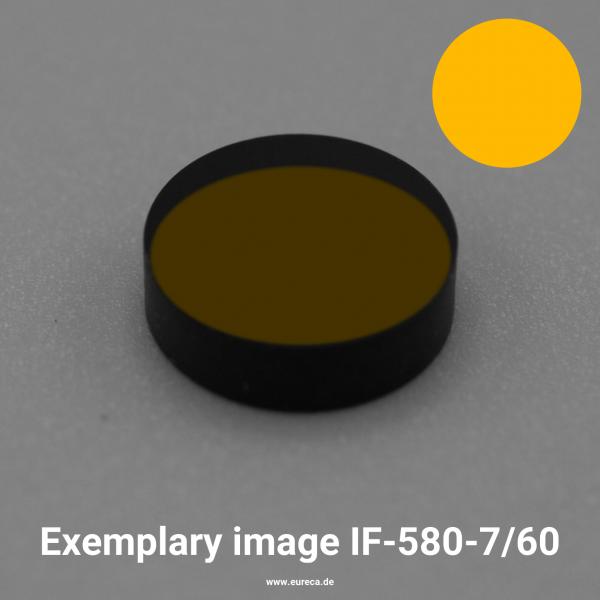 IF-580-7/60-13