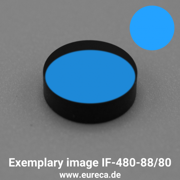 IF-480-88/80-13