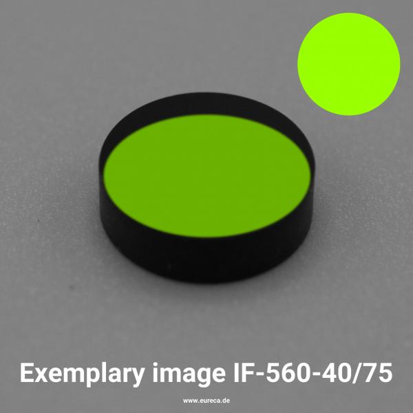 IF-560-40/75-13