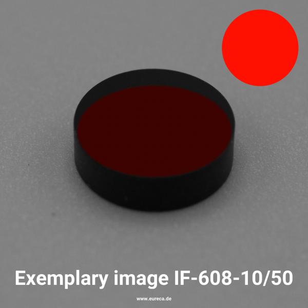 IF-608-10/50-13