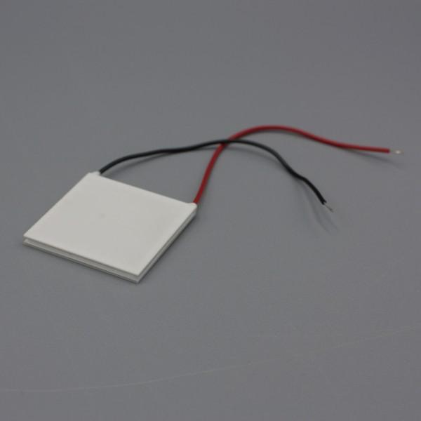 TEC1H-40-40-98/80-CS