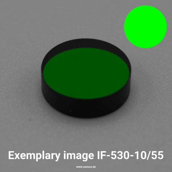 IF-530-10/55-13