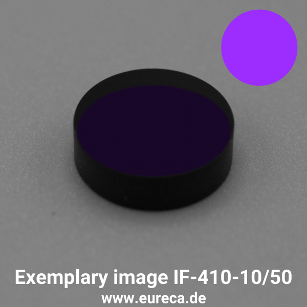 IF-410-10/50-13