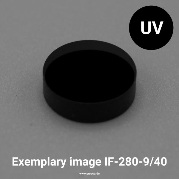 IF-280-9/40-13