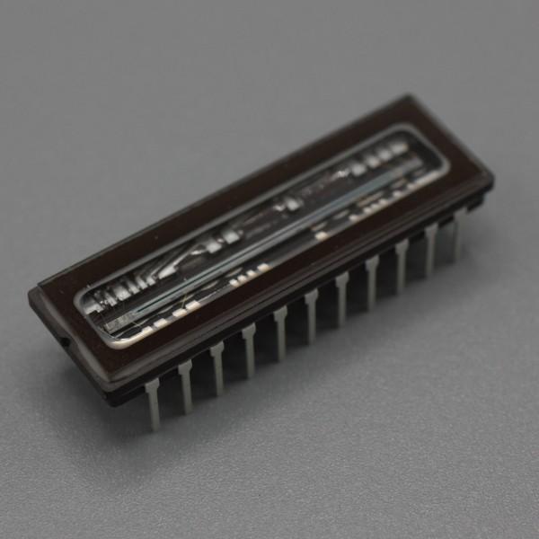 ILX526A