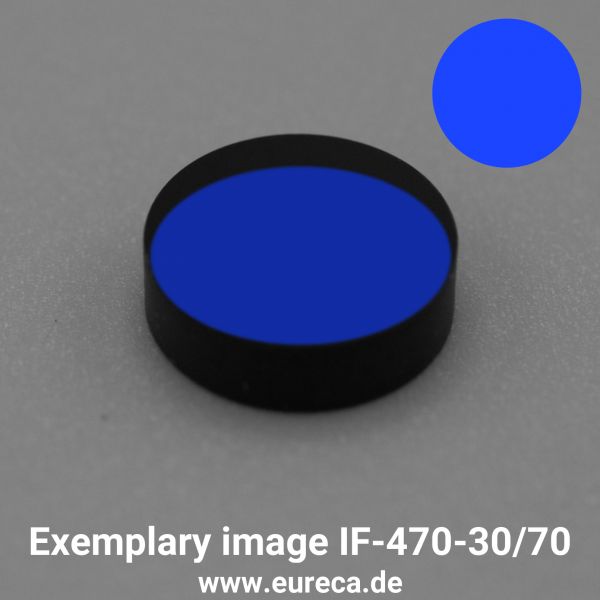 IF-470-30/70-13