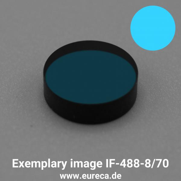 IF-488-8/70-13