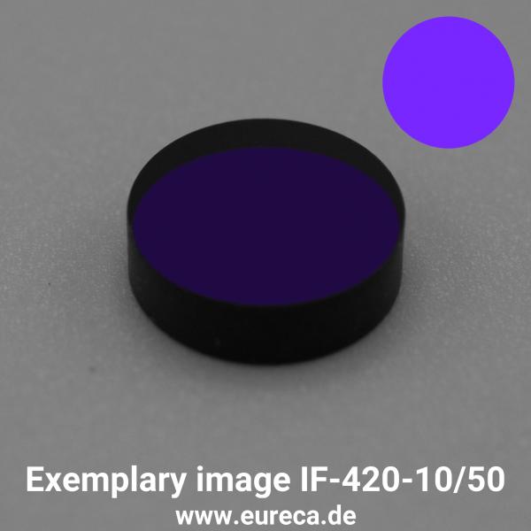 IF-420-10/50-13