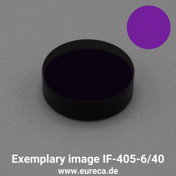 IF-405-6/40-13