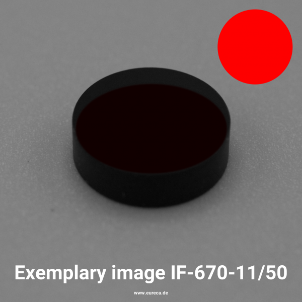 IF-670-11/50-13