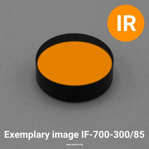 IF-700-300/85-13
