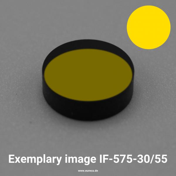 IF-575-30/55-13