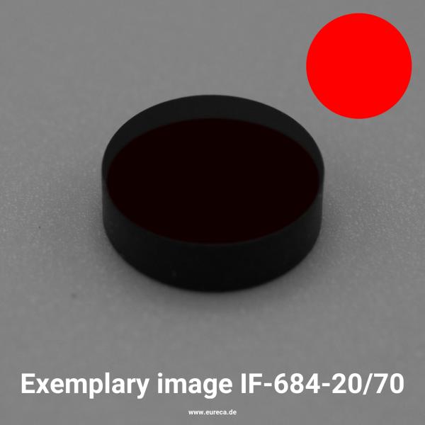 IF-684-20/70-13
