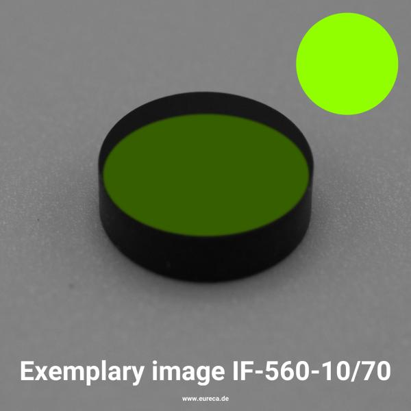 IF-560-10/70-13
