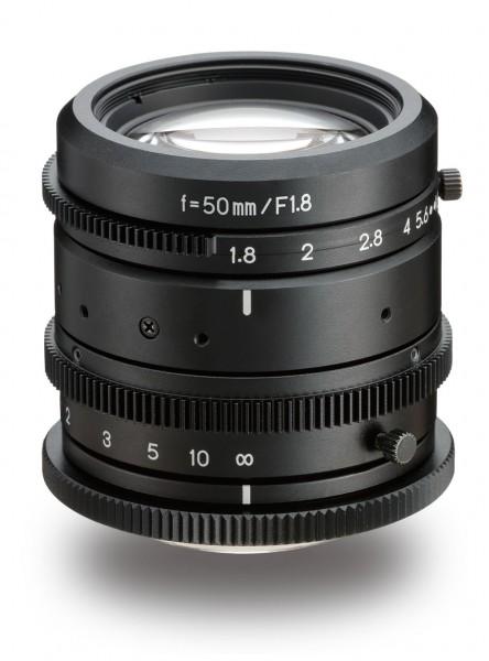 LM50HC-IR