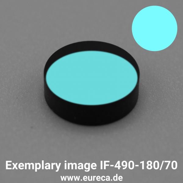 IF-490-180/70-13