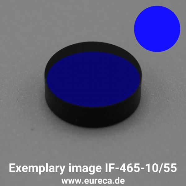 IF-465-10/55-13