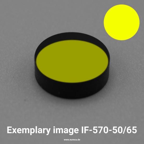 IF-570-50/65-13