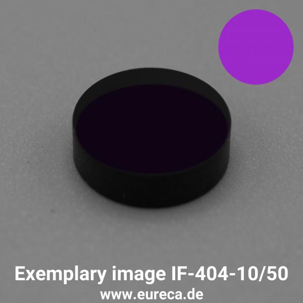 IF-404-10/50-13