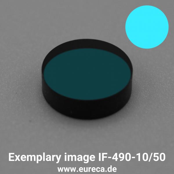 IF-490-10/50-13