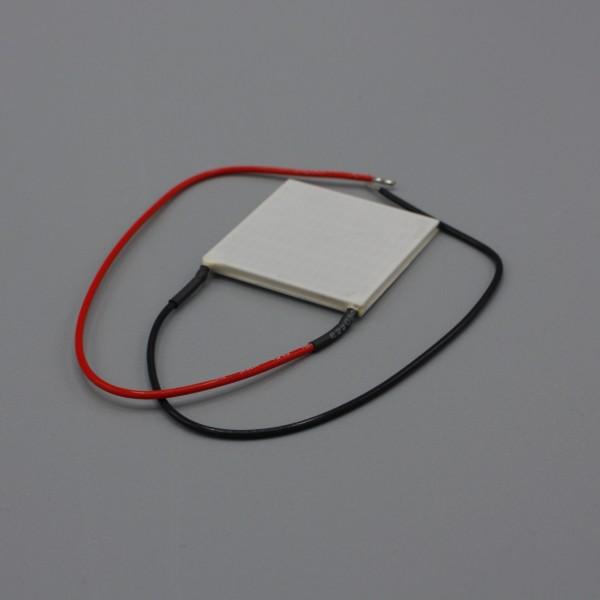 TEC2S-40-40-134/71-CS