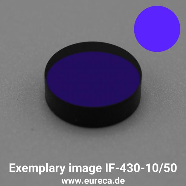 IF-430-10/50-13