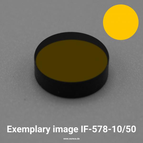 IF-578-10/50-13