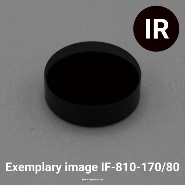 IF-810-170/80-13