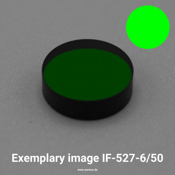 IF-527-6/50-13