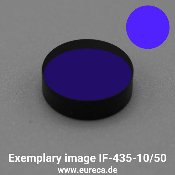 IF-435-10/50-13