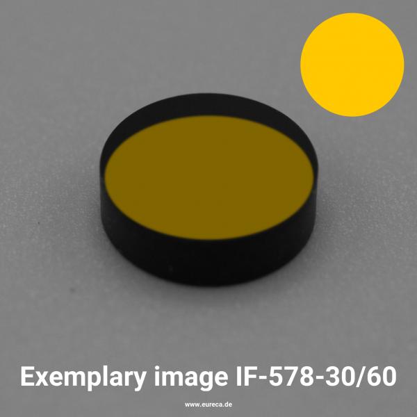 IF-578-30/60-13