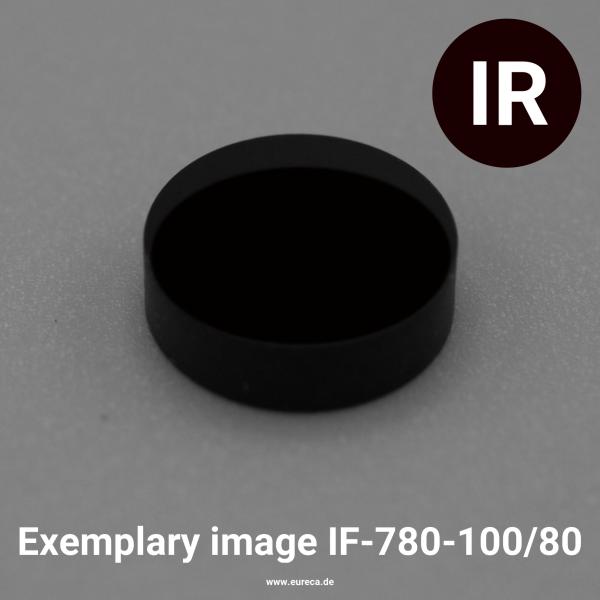 IF-780-100/80-13