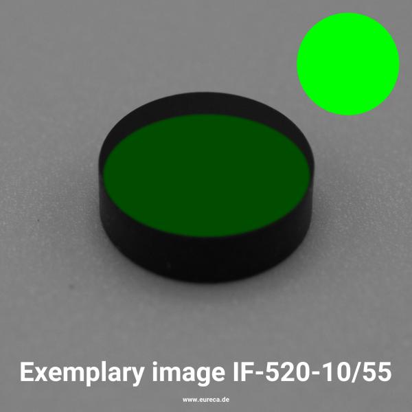 IF-520-10/55-13