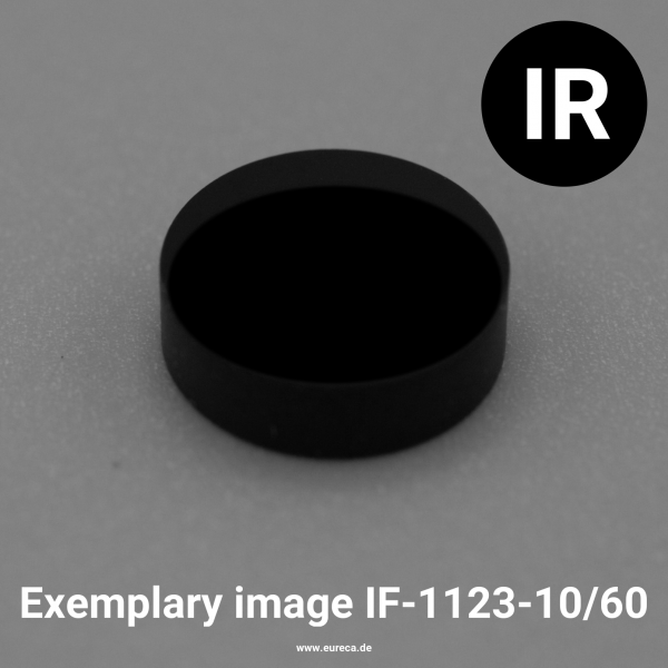 IF-1123-10/60-13