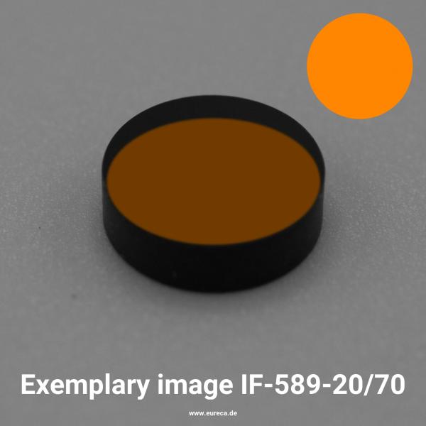 IF-589-20/70-13
