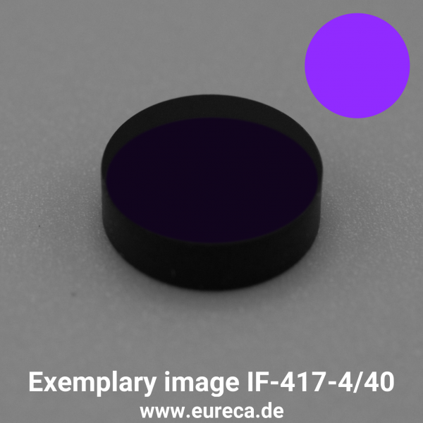 IF-417-4/40-13
