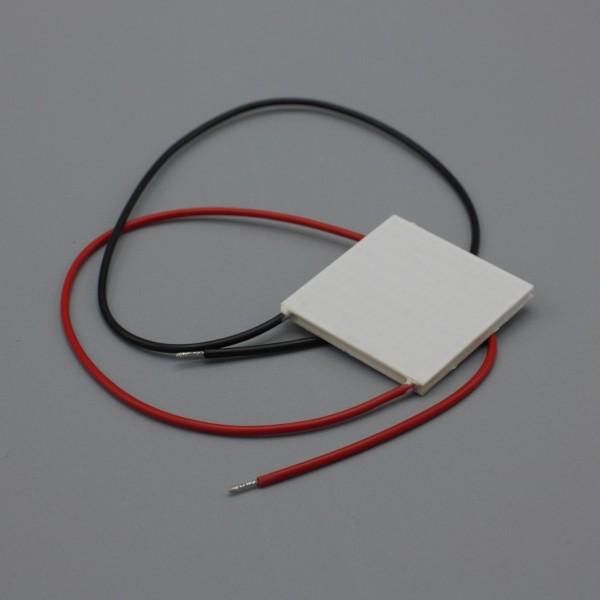 TEC2S-40-40-110/70-CS